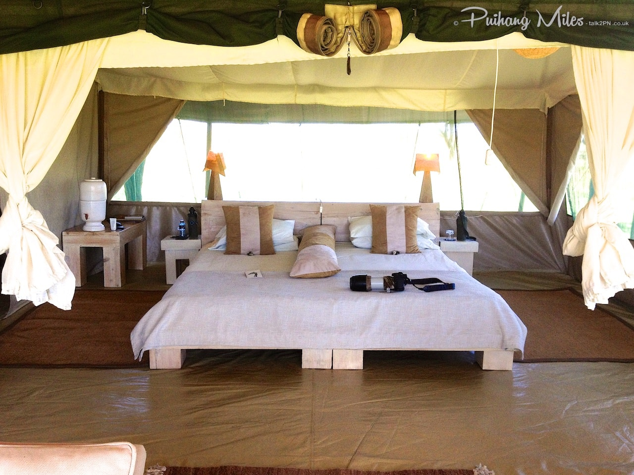 Read more about the article Kenya – Our African Safari